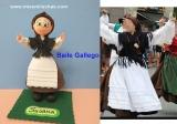 fofucha baile gallego