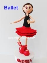 fofucho ballet