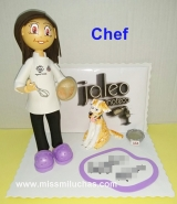 fofucha chef