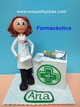 fofucha farmacéutica