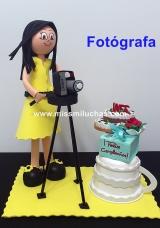 fofucha fotógrafa