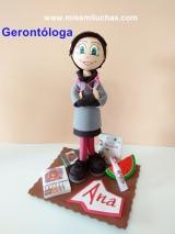 fofucha gerontóloga